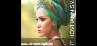 Lilit Hovhannisyan Feat. Mihran Tsarukyan – Inchu Em Qez Sirum