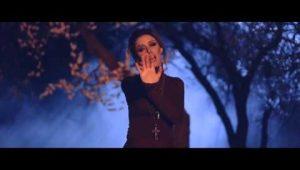Lilit Hovhannisyan – Requiem
