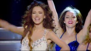 Lilit Hovhannisyan – Im Ser, Atum Em Qez (Live)