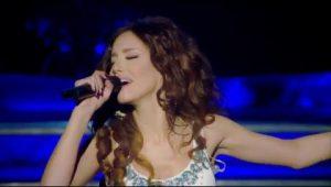 Lilit Hovhannisyan – Yeres Chteqes (Live)