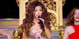 Lilit Hovhannisyan – Live Concert 2015