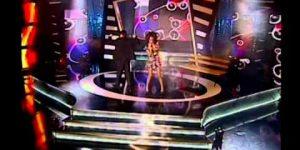 Lilit Hovhannisyan Feat. Datuna Mgeladze – I Wish