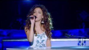 Lilit Hovhannisyan – Nran (Live)