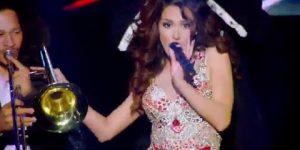Lilit Hovhannisyan – Nver Es (Live)