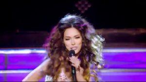 Lilit Hovhannisyan – Eli Lilit (Live)