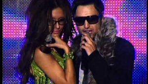 Lilit Hovhannisyan Feat. Datuna Mgeladze – Ar Gabedo