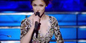 Lilit Hovhannisyan – Yaren Ervats Im (Live)