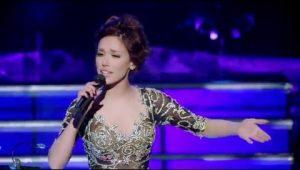 Lilit Hovhannisyan – Siraharvats Eritasardi Erg (Live)