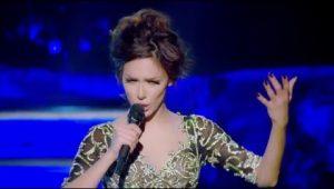 Lilit Hovhannisyan – Piti Gnanq (Live)