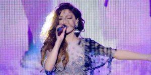 Lilit Hovhannisyan – Im Srtin Asa (Live)