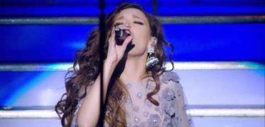 Lilit Hovhannisyan – Trelogie (Live)