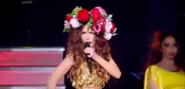 Lilit Hovhannisyan – Gnchu (Live)