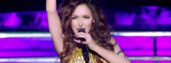 Lilit Hovhannisyan – Ser Im (Live)