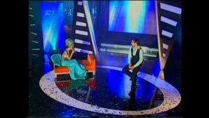 Lilit Hovhannisyan Feat. Datuna Mgeladze – Say No More