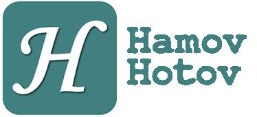 HamovHotov