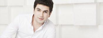 Mihran Tsarukyan – Serdce Moyo