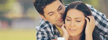 Mihran Tsarukyan & Arpi Gabrielyan – Anhnar E