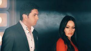 Mihran Tsarukyan – Gna Gna