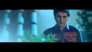 Mihran Tsarukyan – Mi Nayir
