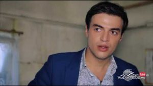 Nran Hatik Episode 15