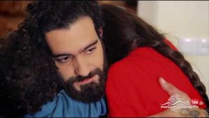 Nran Hatik Episode 30