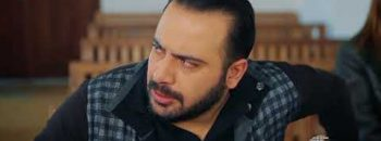 Nran Hatik Episode 57