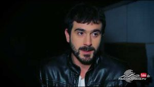 Nran Hatik Episode 66