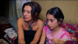 Nran Hatik Episode 9