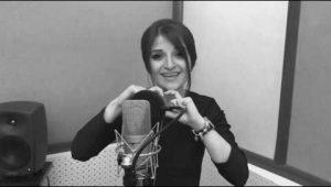 Silva Hakobyan – Heru Kam Mot