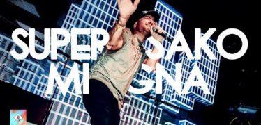 Super Sako Feat. Spitakci Hayko – Mi Gna