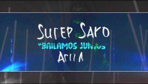 Super Sako Feat. Arti M – Bailamos Juntos