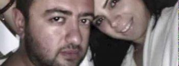 Happy Anniversary Mr & Mrs Super (Sako & Ojen) – Spitakci Hayko