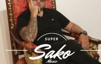 Super Sako