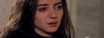 Karmir Blur Episode 12