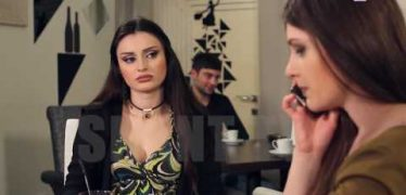Poxnak Mayre Episode 120
