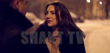 Poxnak Mayre Episode 123