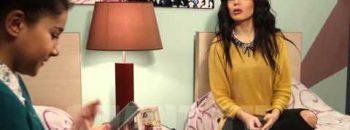 Xopani Tesutyun Season 2 Episode 15