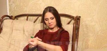 Xopani Tesutyun Season 2 Episode 2