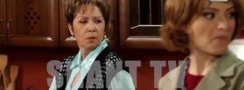 Xopani Tesutyun Season 2 Episode 22