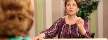 Xopani Tesutyun Season 2 Episode 25