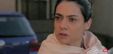 Ete Gtnem Qez Episode 254