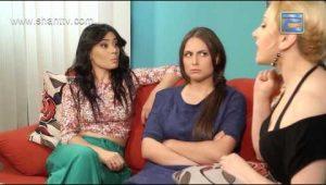 Xopani Tesutyun Season 2 Episode 26