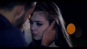 Poxnak Mayre Episode 36
