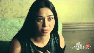 Abeli Quyre Episode 40