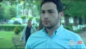 Abeli Quyre Episode 43