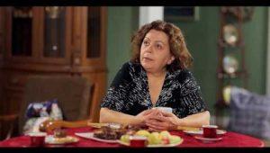 Poxnak Mayre Episode 44