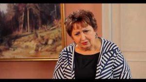 Poxnak Mayre Episode 45