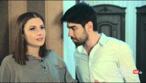 Abeli Quyre Episode 45