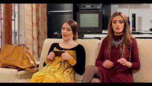 Poxnak Mayre Episode 53