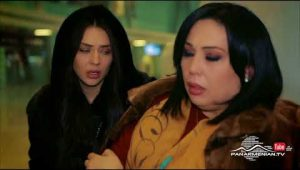 Nran Hatik Episode 85